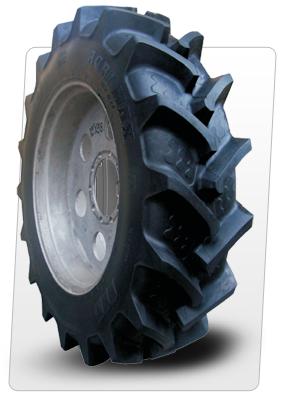 Agri Radial - (R2) ELOS Tires