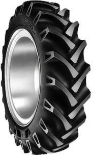TR 135 Dual Bead Tires