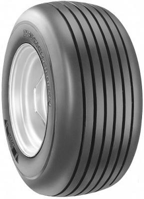 Rib 774 INDL Tires