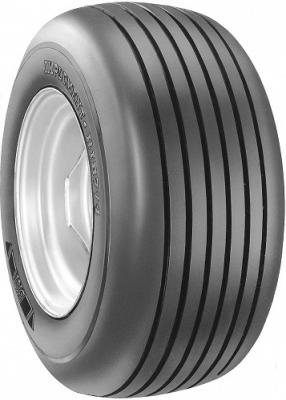 Rib 774 (A) Tires