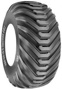 TR 882 HD Tires