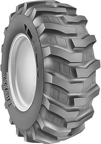TR 459 SPL Tires