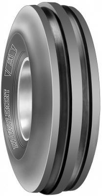 Rib Implement Tires