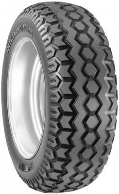 SL 441 Tires