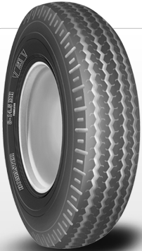 TR 182 MH Tires