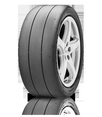 Ventus Z214 Tires