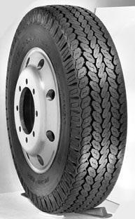 Super Highway Tires