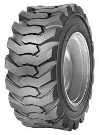 Rim Guard HD+ Tires