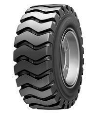 Industrial Grip E3/L3 Tires
