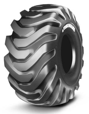 Y103 L-2 Tires