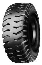 Y523 Particular Service/Port Service Tires