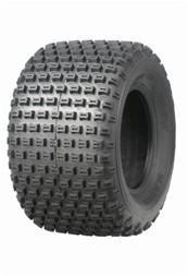SU17 Tires