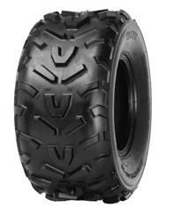 SU20 Tires