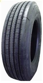 SC02 Tires