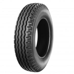 D292 Tires