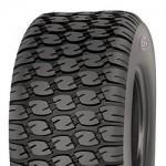 D266 Tires
