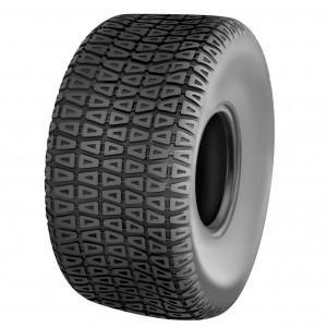 D267 Tires