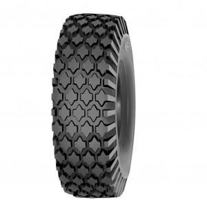 D256 Tires