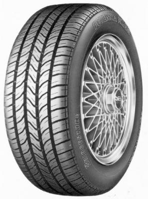Potenza RE88 Tires