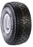 Turf S366 Tires