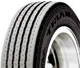 MTR TR656 Tires