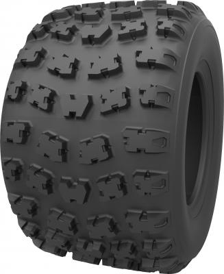 Kutter MX (Rear) Tires