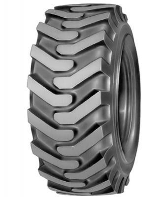 Road Grader G-2 Tires