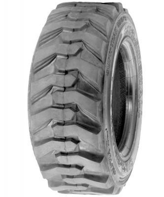 Supr-Trak Mud'r Tires