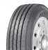 Sailun S637 Regional Trailer Tires