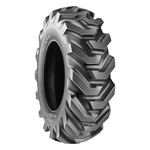 BKT AS-603 Tires