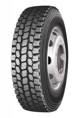 LM518 Tires