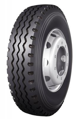 LM211 Tires