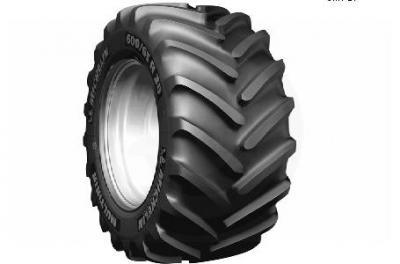 Multibib Tires