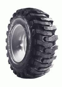Contractor T I-3 Tires