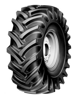 Irrigation R-1 Tires