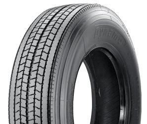DTR188 Tires
