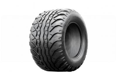 Implement Low Pro-High Flo I-2 Tires