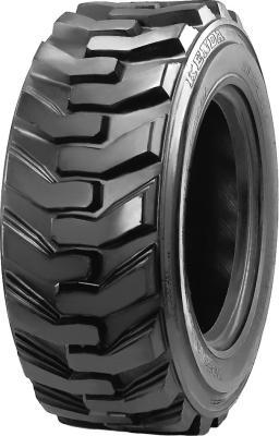 Power Grip Tires