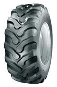 Harvest King Power Lug-R4 Tires
