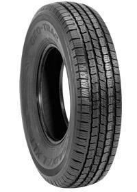TI-500 Tires