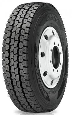 DH06 Tires