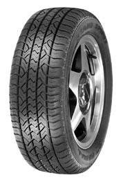 Grand Spirit Radial GT Tires