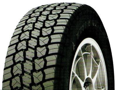 LTR TR246 Tires