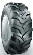 Harvest King Power Lug-R4 Tires