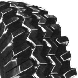 Original TSL Tires