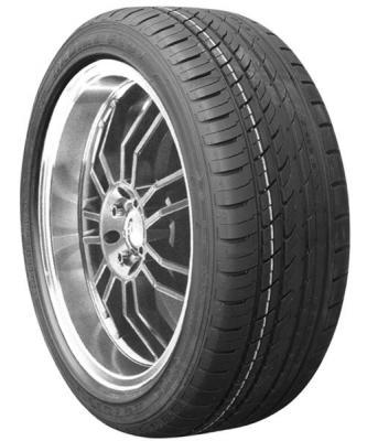 Rotalla F107 Tires
