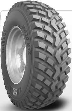 Ride Max IT 696 Radial Tractor Tires