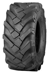 (224) Industrial/Earth Moving Bias - Excavator/Construction Machinary Tires