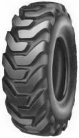(321) Industrial/Earth Moving Bias - Excavator/Construction Machinary Tires
