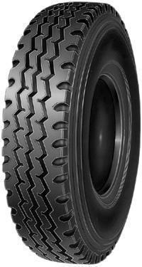 A08(C&C) Tires